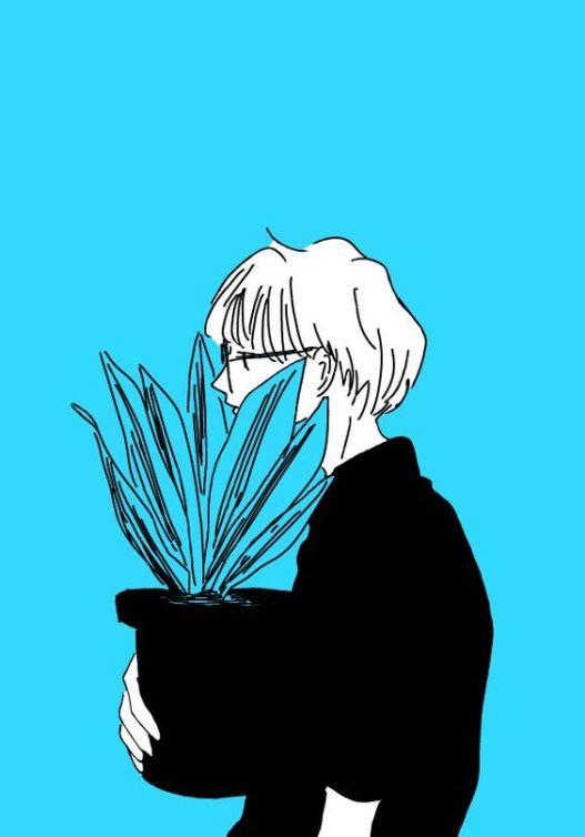 plantyyyyyyy
